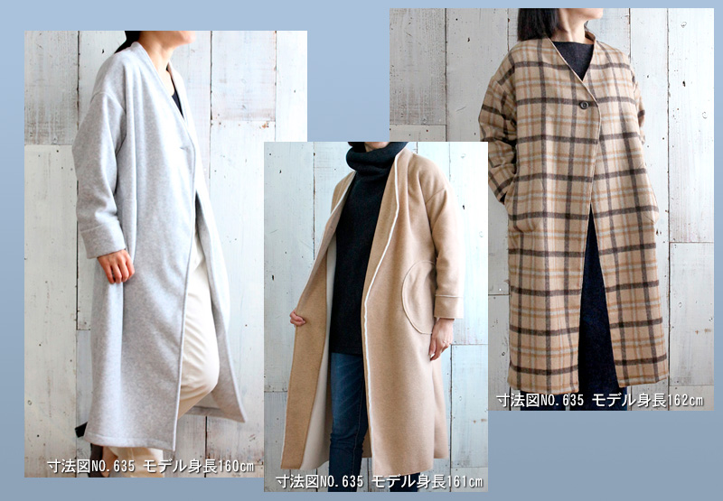 2019spring_coat