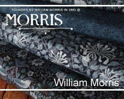 ウィリアムモリス