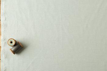 1.スプラウト(生地巾:140cm)