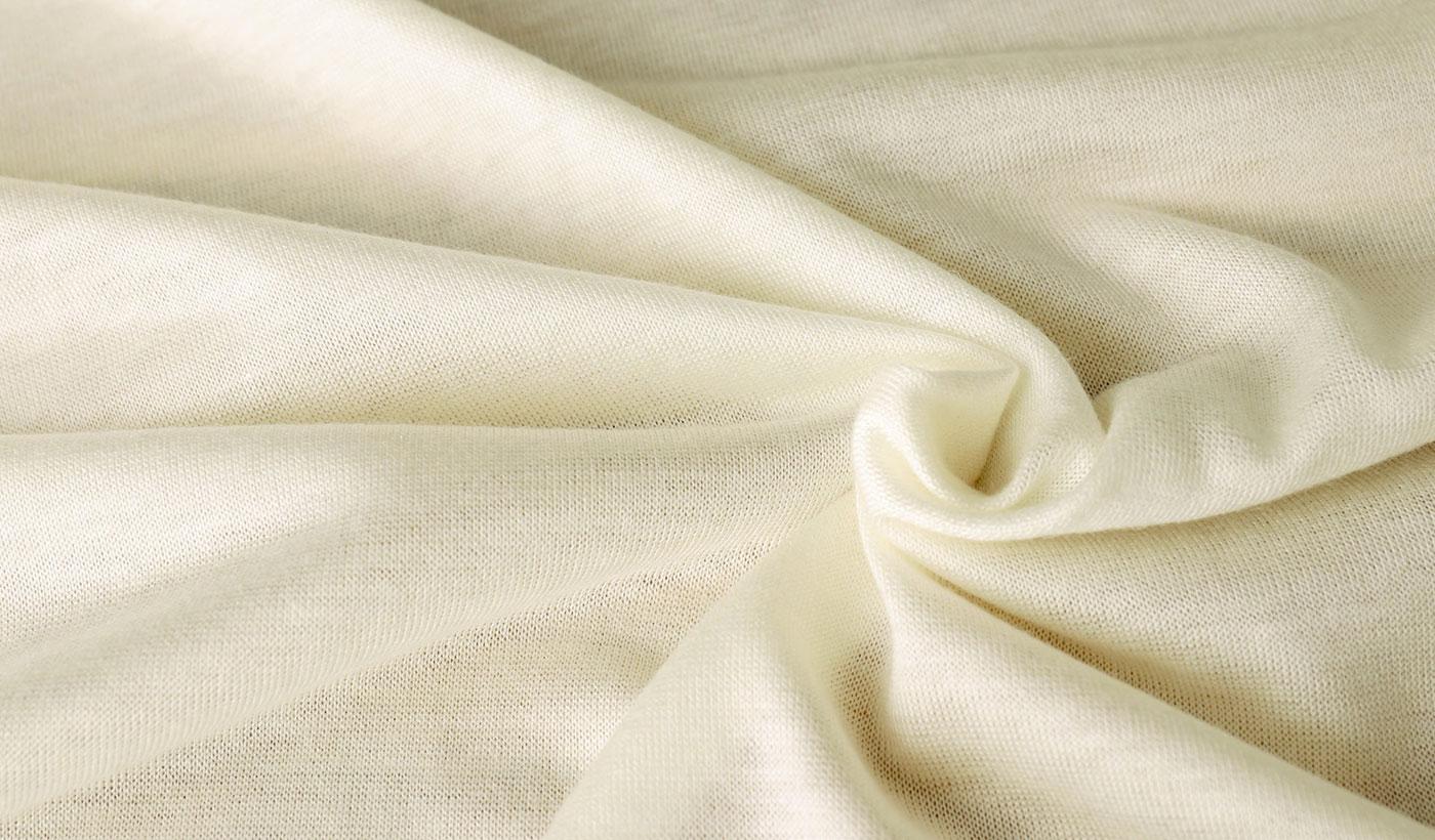 綿100% ストライプ