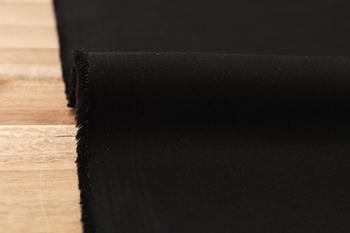 8.ブラック