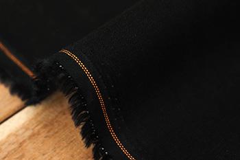 4.ブラック
